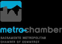 SMCC_logo-primary