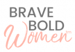 braveboldwomen